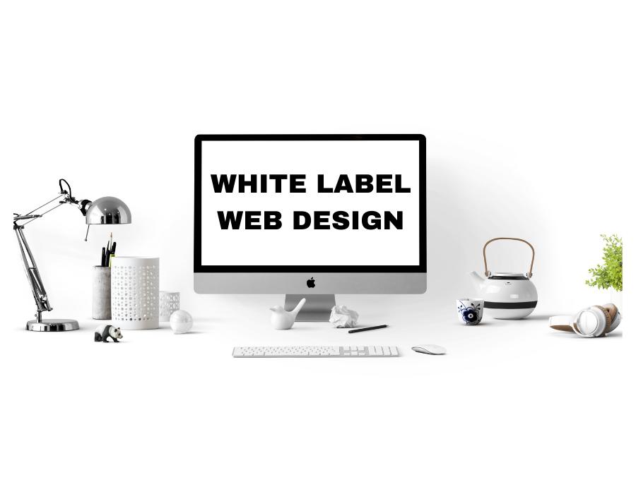 WHITE LABEL WEB DESIGN (2)