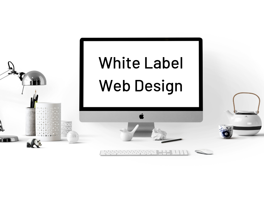 white-label-web-design