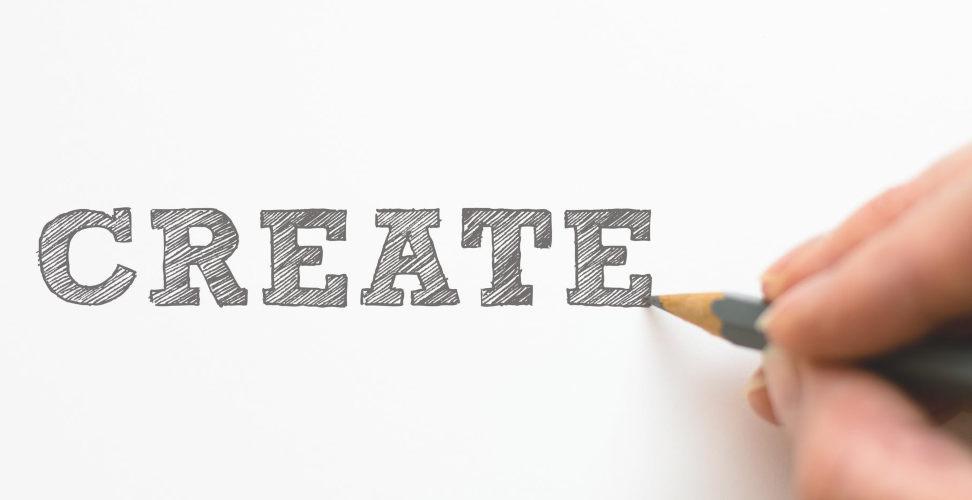 create-pexels-photo-316465-1000-500