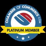 platinum-member-badge