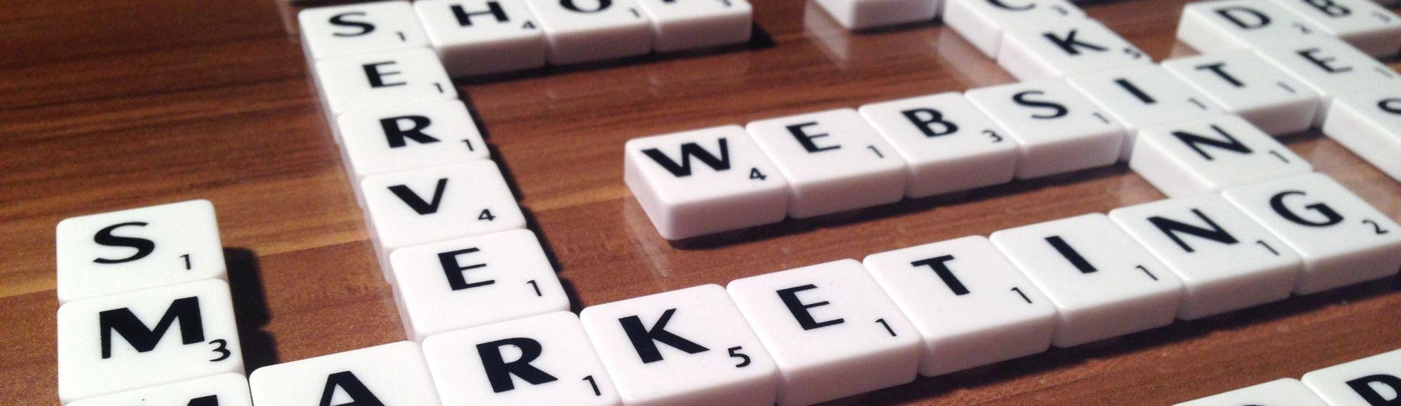 Professional Web Design Services