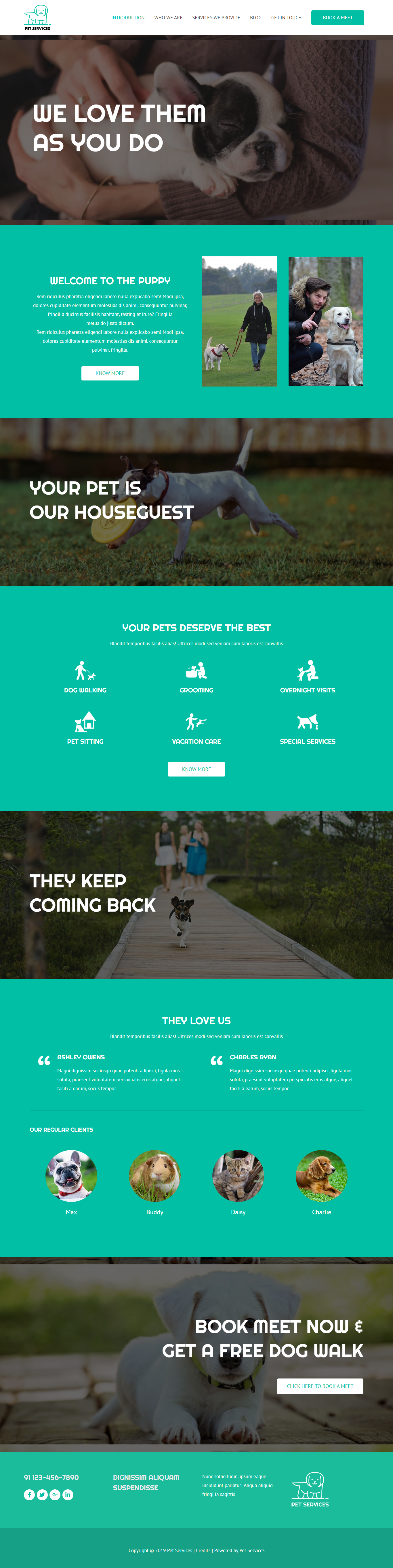 screencapture-websitedemos-net-pet-services-01-2019-11-12-16_57_09