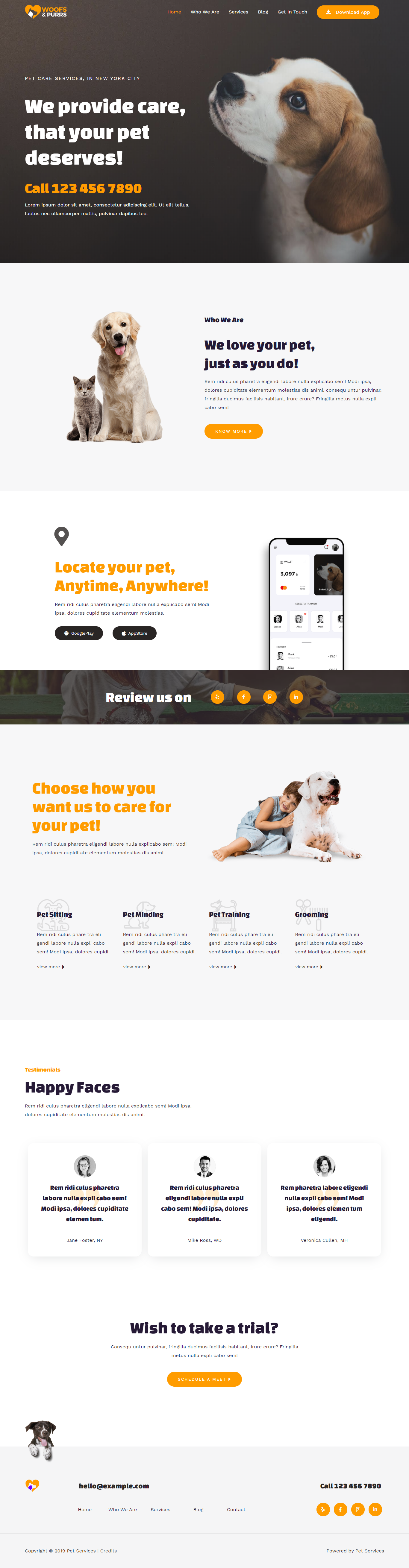 screencapture-websitedemos-net-pet-sitting-01-2019-11-12-16_55_25