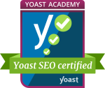 yoast-certificate-150